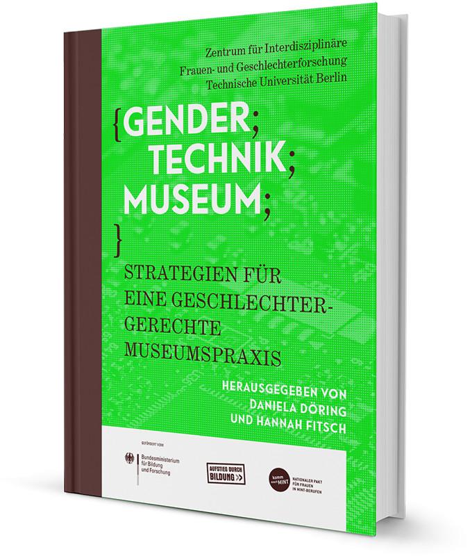 publikation-mit-cover