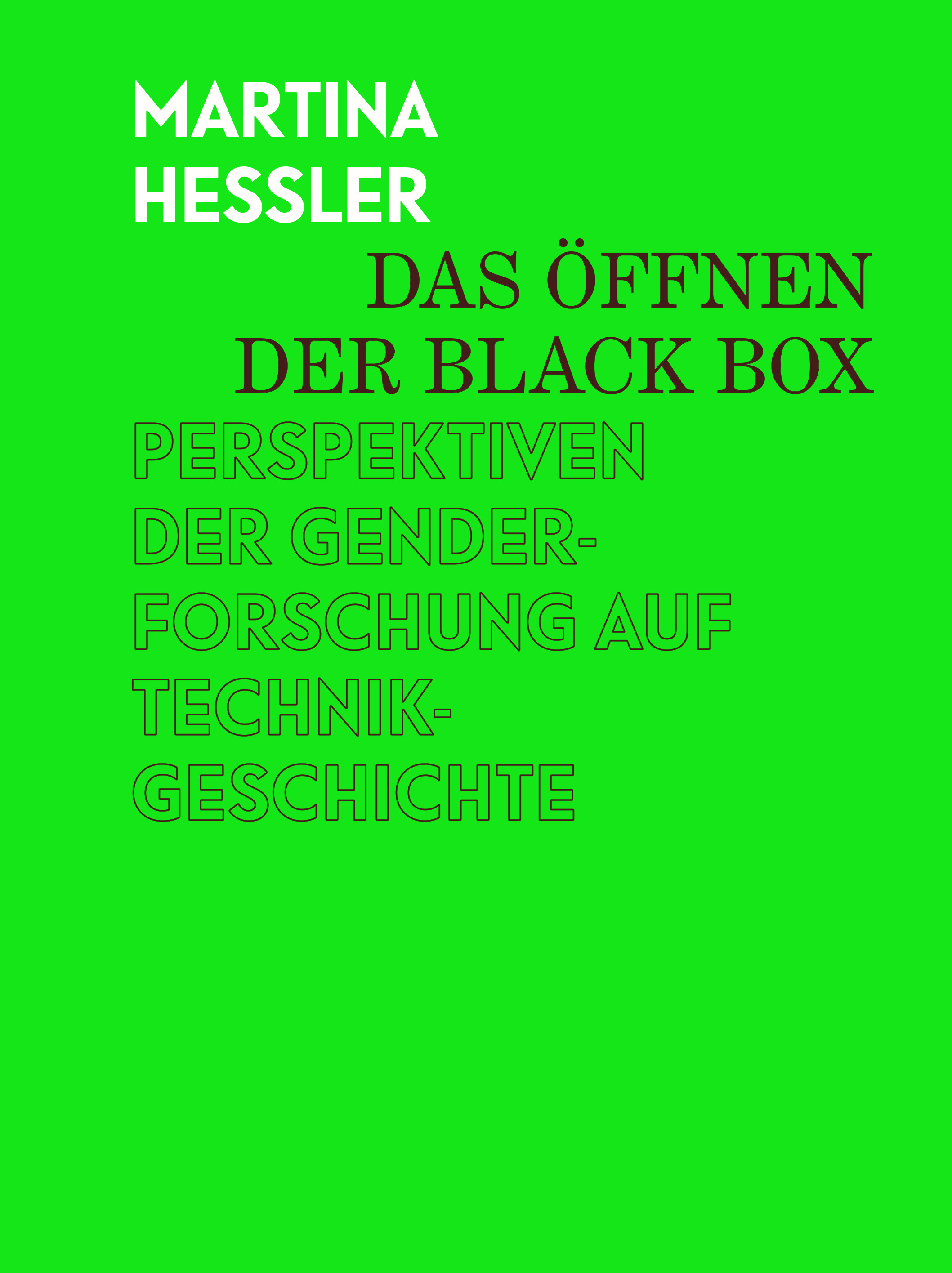 02_hessler-black-box
