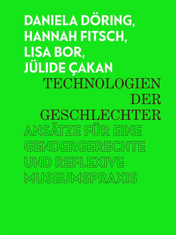 04_doering-fitsch-bor-cakan_technologien