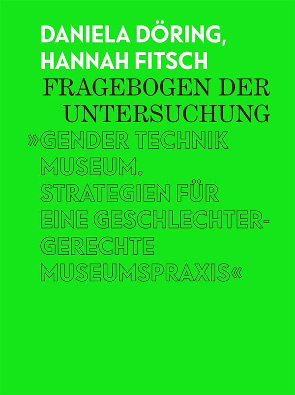 05_doering-fitsch-fragebogen