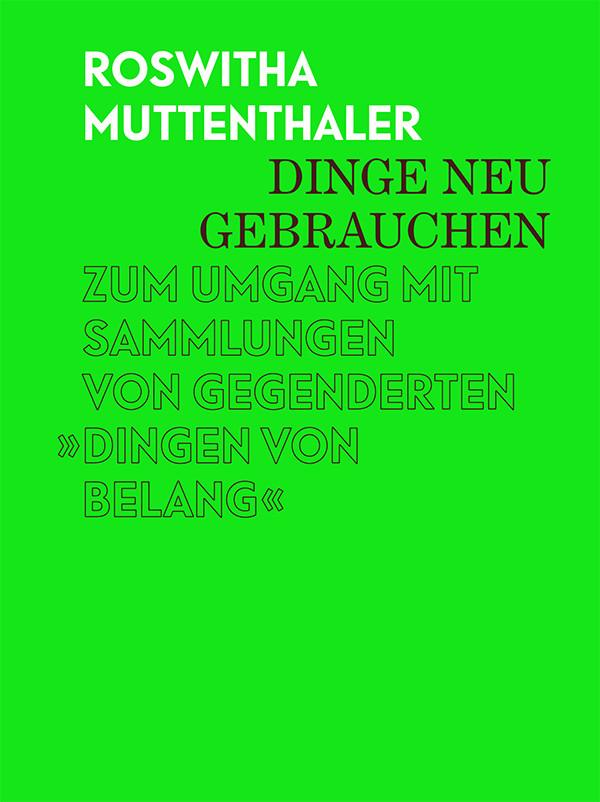 06_muttenthaler-dinge-von-belang