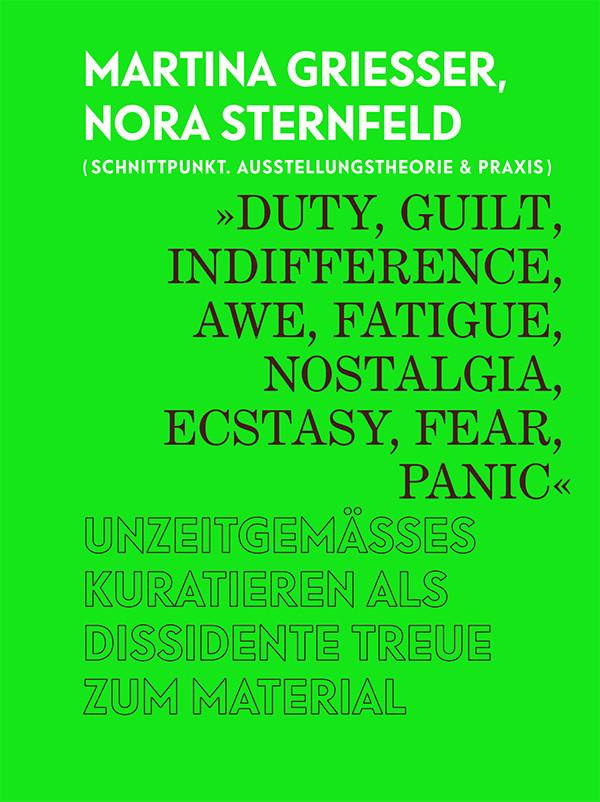 08_sternfeld-griesser-kuratieren