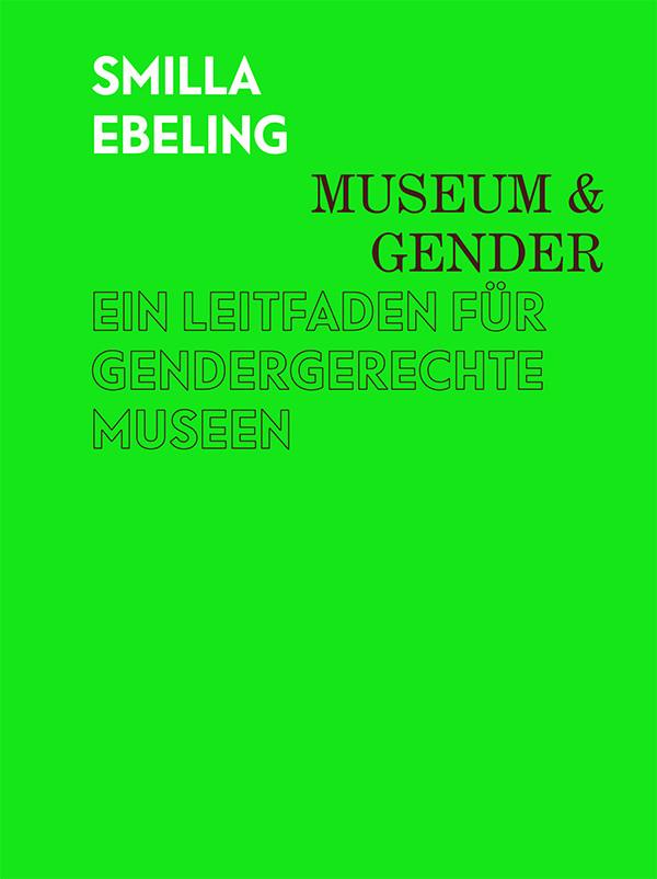 09_ebeling-leitfaden-1