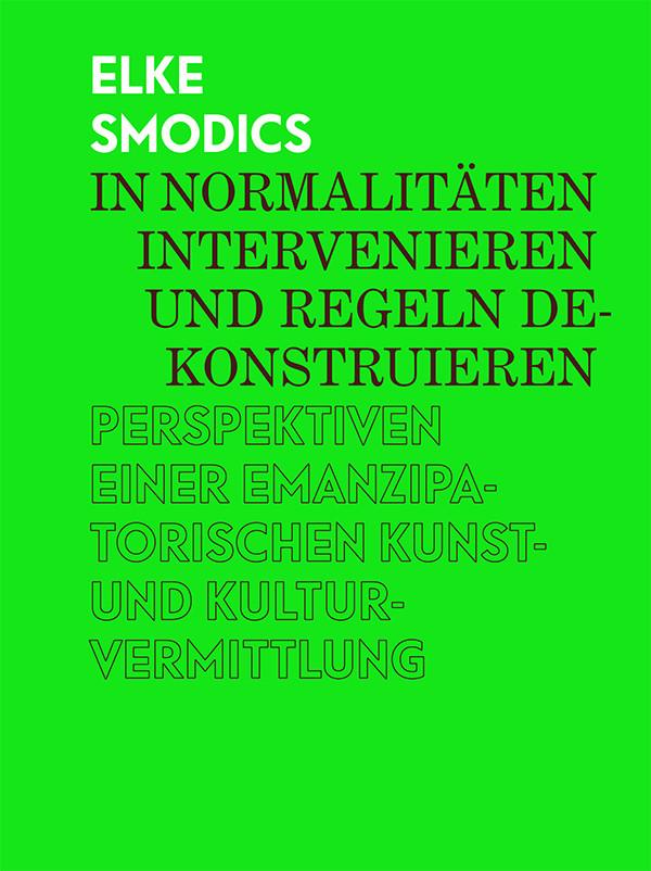 10_smodics-vermitteln