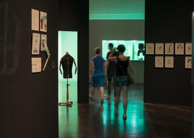 uni-form_Ausstellung_Foto: Christoph Leip
